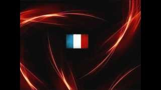 Vitalic - You are my High