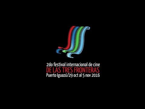 2°-festival-internacional-de-cine-de-las-tres-fronteras---trailer