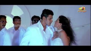 Mahesh Babu Nani Movie Songs   Vastha Nee Venuka Song   A R Rahman