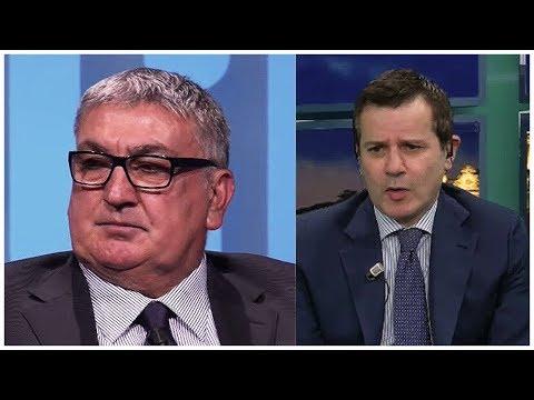 PEDULLA':' INTER, DOPO QUESTA VITTORIA, DECISIVA CON L'ATALANTA E POI LA CHAMPIONS..'