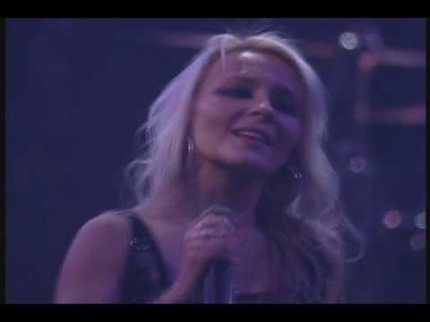 DORO: Whenever I think of you mp3
