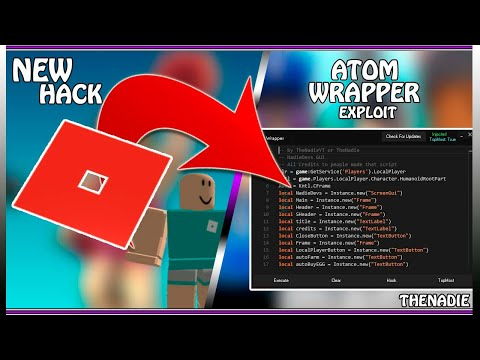 Exploits For Roblox No Download For Vh2 Roblox Hacks Shadow1160 Exploit Hacks
