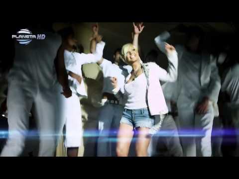 GALENA   Dj q me izdade HD produced by Dr COSTI 2011