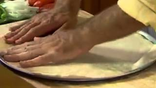 Cuisinart Pizza Dough Recipe Video With Hubert Keller