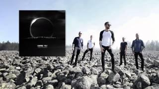 """Raised Fist - """"In Circles"""" (Full Album Stream)"""