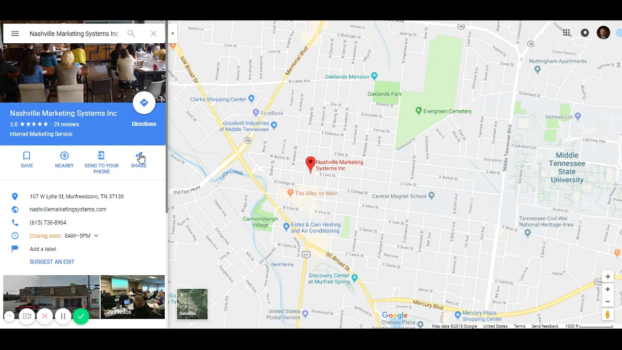 How to Embed a Google Map Into Your Website Insert Google Map Into Website on bing maps website, apple maps website, gmail website, ebay website, social media website, social networking website, mapquest maps website, animation website, expedia website, pinterest website,