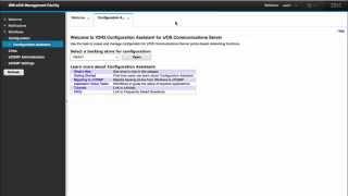 Wlm Ispf Application - YT
