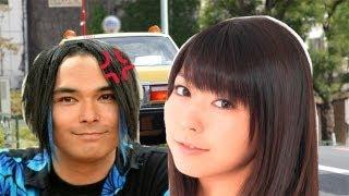 とんねるず・石橋貴明(51)の長女で女優の穂のか(24)が体調不良...