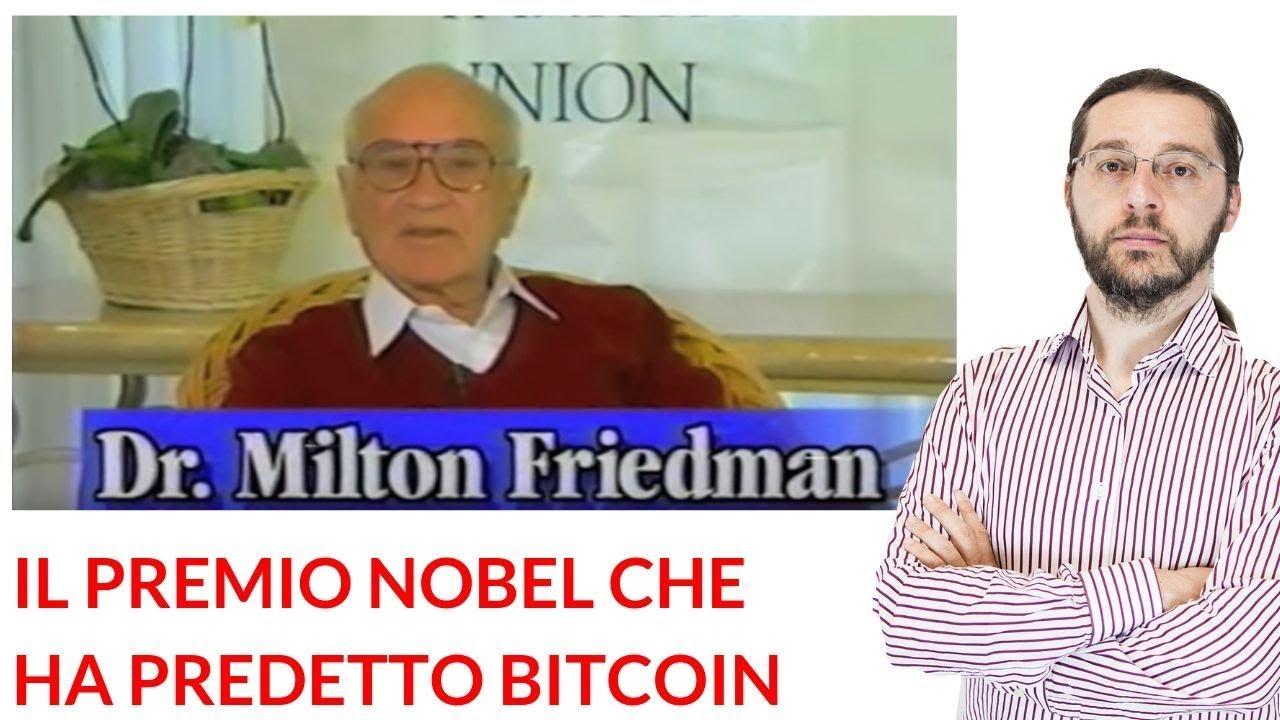 Paul Krugman, economista vincitore del premio Nobel, definisce Bitcoin un 'culto'