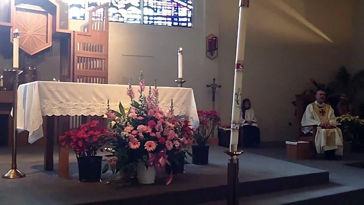 Elizabeth S Kessler Funeral Youtube