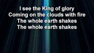 Hosanna - Hillsong [HD Lyrics]