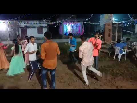 Download Suliyat cinchai garbani moj 2019