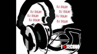 Techno Electro Mix - Made by dj dolby :D
