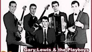 Watch Gary Lewis  The Playboys Doin The Flake video