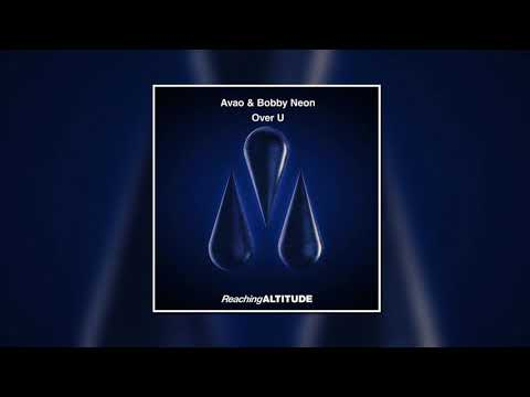Avao & Bobby Neon - Over U mp3 indir