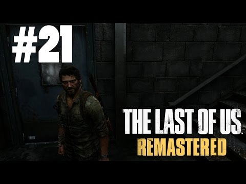full download the last of us remastered grounded ps4