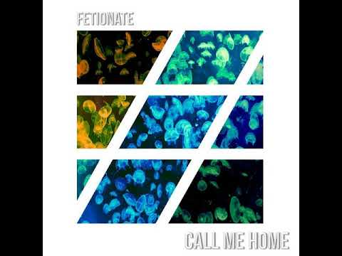 [kpop/release] 페셔네이트(Fetionate)_Call me home (Feat. FreeView)