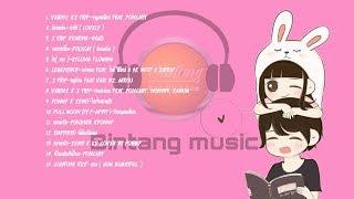รวมเพลง tik tok แร็ปไทยน่ารักๆ #Ep.1 Bintang MUSIC