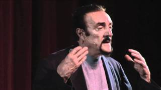 Popular Philip Zimbardo & Milgram experiment videos