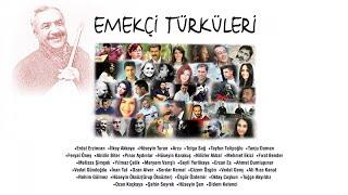 Tayfun Talipoğlu ft. Tanju Duman - Feryad-ı İsyanım [ Emekçi Türküleri © Diyar Müzik ]