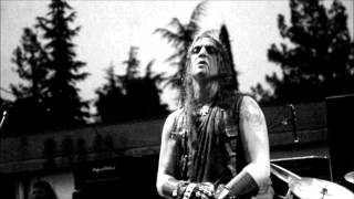 MARDUK - Temple of Decay (Live - HD - Agglutination 2013 - Italy)