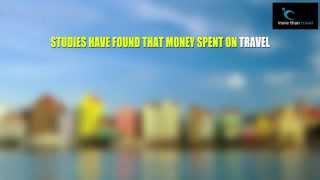 More Than Travel Pvt Ltd.. Explore the world!