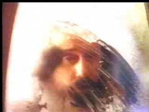 Santa Claus Is Watchin You - Ray Stevens - YouTube
