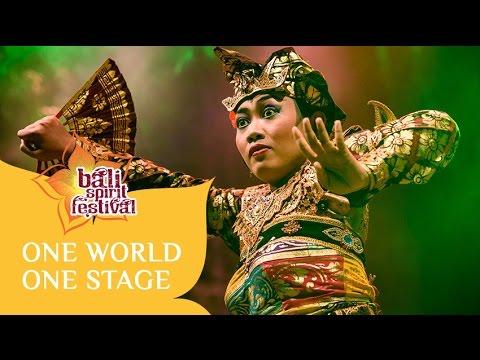 balinesegamelangigi Gamelan Bali Balinese Gamelan Traditional Music