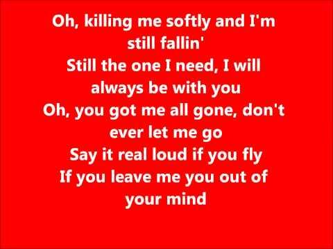 Beyonce- Countdown w/lyrics