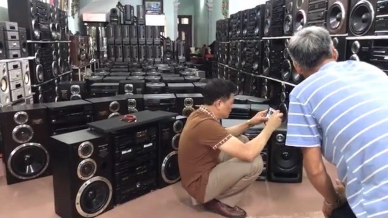 21/6 từ bảo Hà-Lào cai anh Sơn về mạnh hùng mua dàn pana-d5500 cực đẹp/lh0979086225