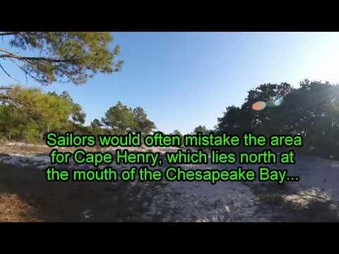 False Cape State Park Reviews, Tips & Activities | Park Visitor™