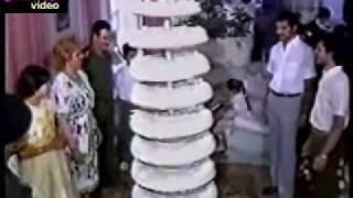 صدام حسين - العائلة - والنهاية - وثائقي - 1 / 5