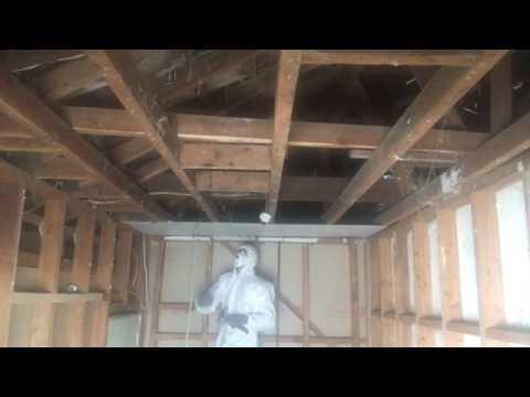 asbestos-ceiling-removal-sydney
