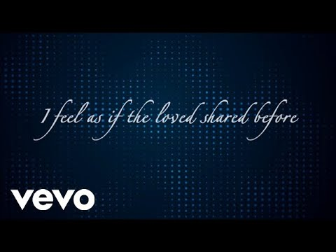 Westlife – Never Knew I Was Losing You (With Lyrics)