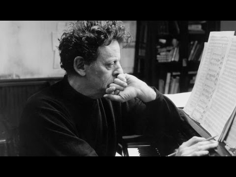 Philip Glass at 80: Reflections and predictions for classical music's future