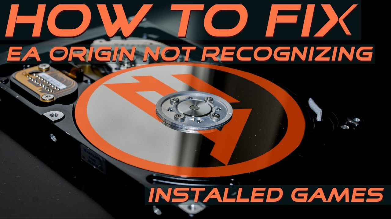 how to delete origin games