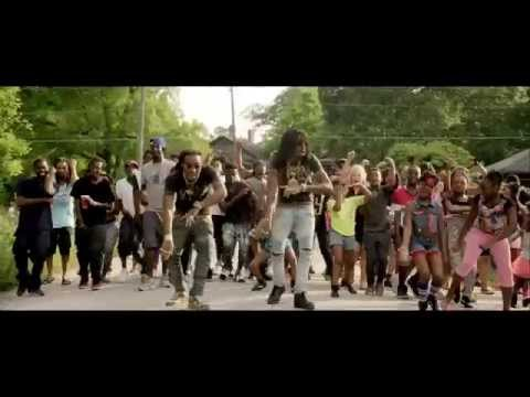 Migos – Pipe It Up