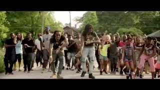 Migos - Pipe It Up Official Video