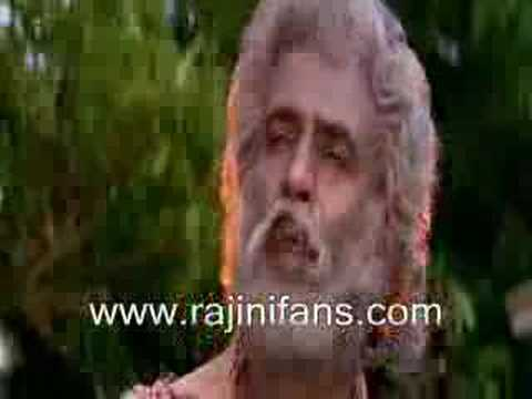 Muthu telugu awsome diogue 1 youtube.