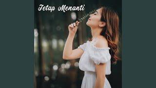 Download Mp3 Ukai Lawa Ukai Sumbong