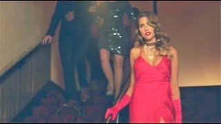 """Maluma - Mi Declaración (versuri în româna """"Declarația..."""