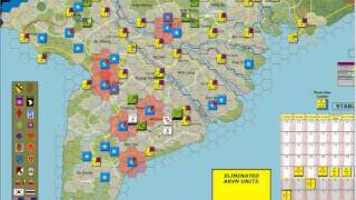 VG Vietnam - Anatomy of a failed operation