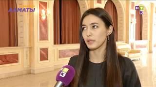 Шоу-бизнес спорит: какие фильмы нужны казахстанскому зрителю?