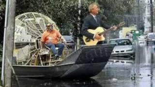 Джордж Буш Мудак!