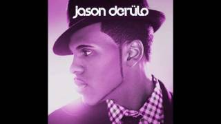 Watch Jason Derulo Insomnia video