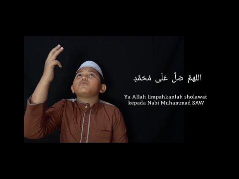 kang-ujang-bustomi-sholawat---cover-by-fatih-fadillah-hasan