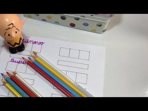 Pack de 36 l/ápices Giotto Colors 3.0 Aquarell