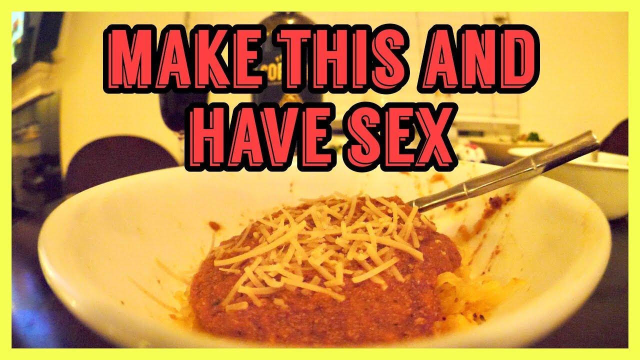 sex tips Food