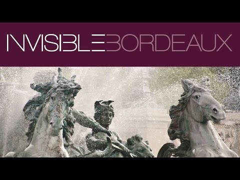 Top 10 essential sights and landmarks in Bordeaux