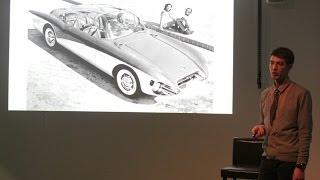 видео История Cadillac. Создание и развитие марки Cadillac.